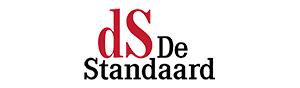 DeStandaard
