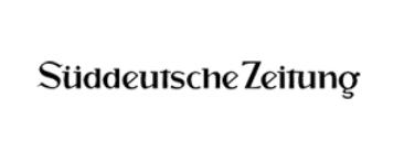 Zeitung Logo